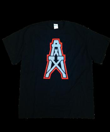 AX Shirt